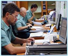 Оформление...  ООО Clever Logistic предоставляет полный комплекс услуг по таможенному оформленю грузов, а именно.